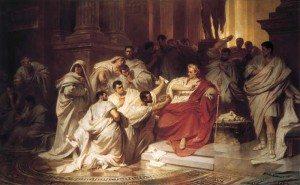 Caesar_1865