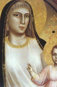 Giotto38