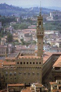 Palazzovecchio
