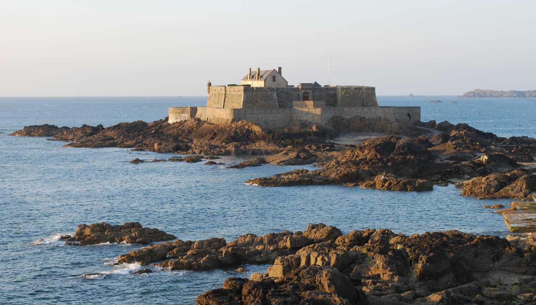 brittamy-castle