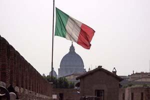 flag-vatican
