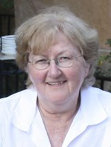 Joan Niemeier
