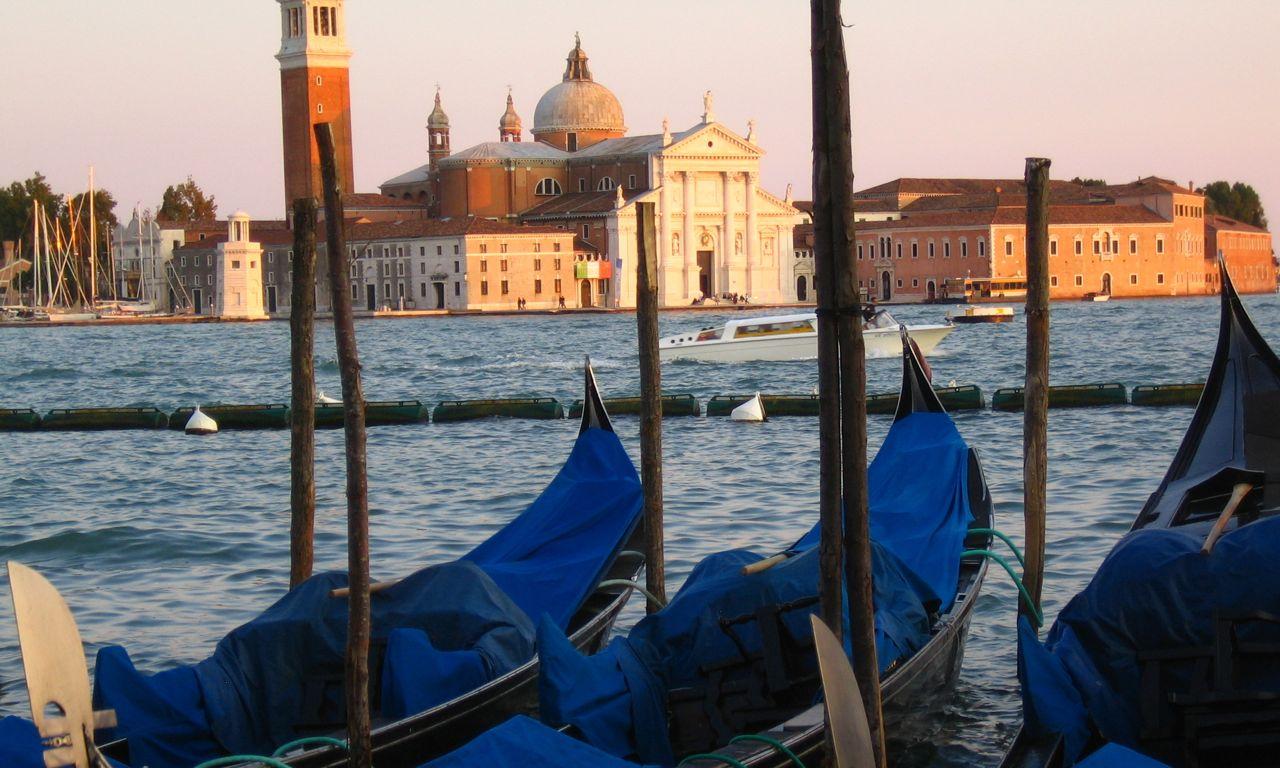2008_Italy-096