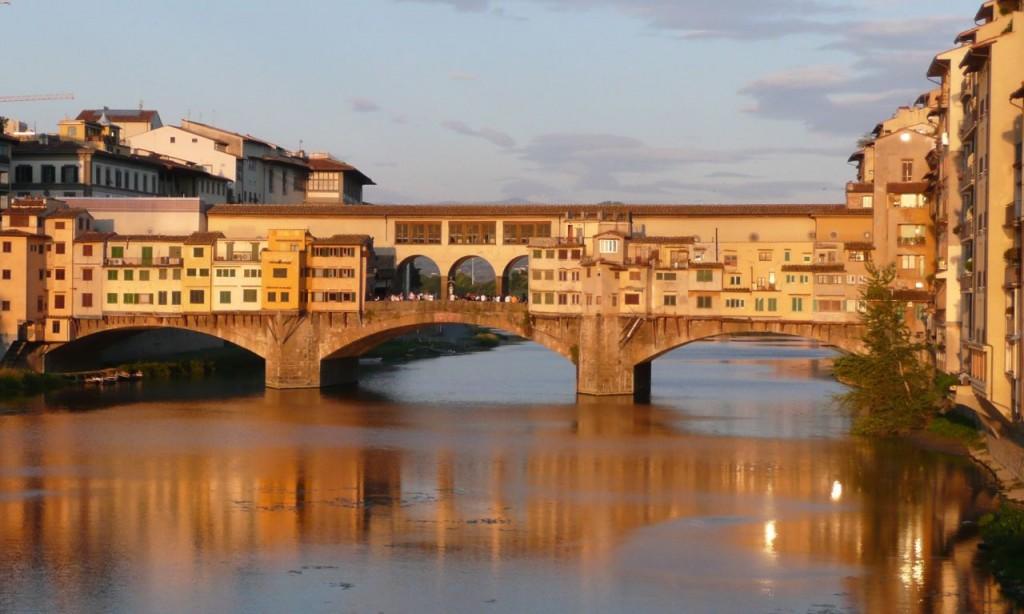961-Il-Ponte-Vecchio-wp2-e1434083425154