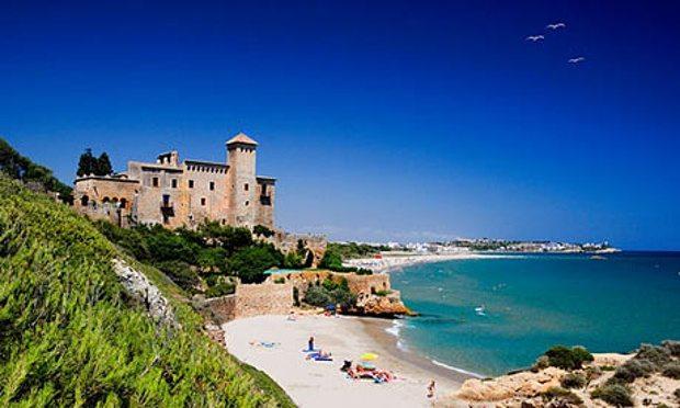 Altafulla-Tarragona-Spain-008