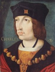 Charles_VIII_Ecole_Francaise_16th_century_Musee_de_Conde_Chantilly-1