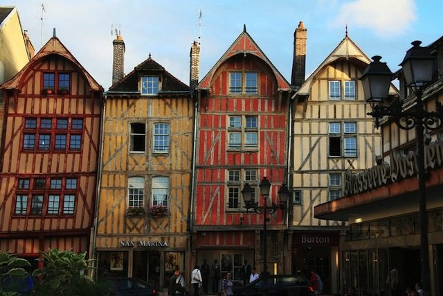camping-de-troyes-eastern-france-alsace-lorraine-champagne-large