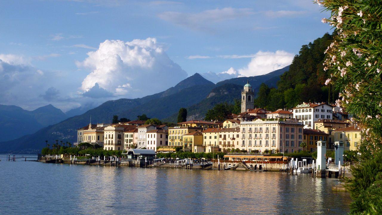 043-Ballagio-Lake-Como2