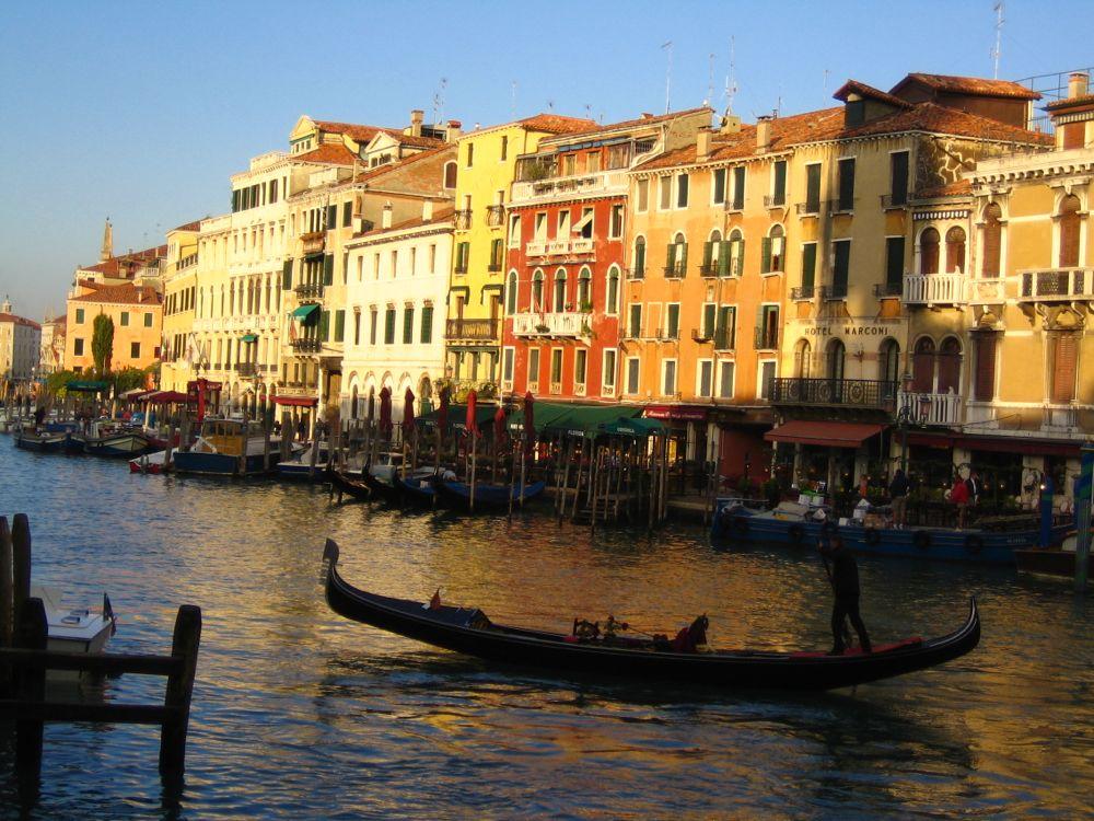 2008_Italy-010