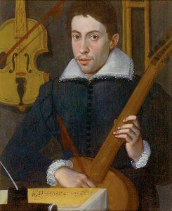 portrait_of_a_musician_by_a_cremonese_artist_-_ashmolean_museum