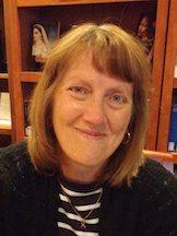 Denise Lesondak