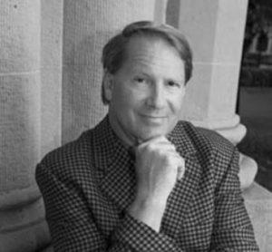 Patrick Hunt, Ph.D.